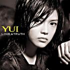 Love & Truth (Normal Edition)(Japan Version)