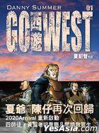 Go West 01
