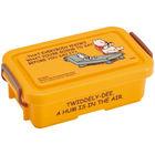 Winnie the Pooh Storage Box M 340ml