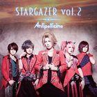 STARGAZER vol.2 (ALBUM+DVD) (Normal Edition)(Japan Version)