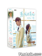 馬成的喜悅 (2018) (DVD) (1-16集) (完) (韓語配音) (MBN劇集) (台灣版)