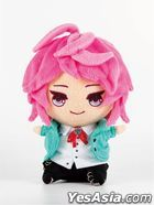 Hypnosis Mic Division Rap Battle : Plush Chocon to Friends Fling Posse Ramuda Amemura