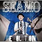 Revolution (Normal Edition)(Japan Version)