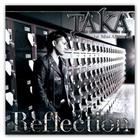 Reflection (Normal Edition)(Japan Version)