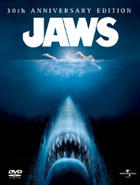 大白鯊 (Jaws) 30th Anniversary Special Edition (日本版)
