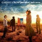 Parallel Universe (ALBUM+DVD)(First Press Limited Edition)(Japan Version)