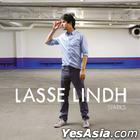 Lasse Lindh - Sparks (Korea Version)