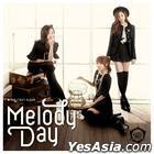 Melody Day Single Album Vol. 1