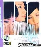 Yesterday Today Raing Day (China Version)