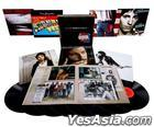 The Album Collection vol.1 1978-1984 (8 Vinyl LP) (US Version)