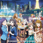 THE IDOLM@STER LIVE THE@TER DREAMERS 03 (Japan Version)