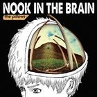 NOOK IN THE BRAIN (ALBUM+DVD) (First Press Limited Edition) (Japan Version)