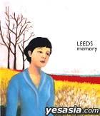 Leeds - Memory (Remake Album)