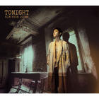 TONIGHT (Jacket C)(SINGLE+DVD)(初回限定版)(日本版)