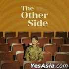 Eric Nam Mini Album Vol. 4 - The Other Side
