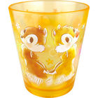Chip & Dale Clear Plastic Cup