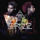 TOKYO STYLE (Japan Version)