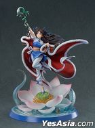 Chinese Paladin: Sword and Fairy 25th Anniversary Figure : Zhao Ling-Er 1:7 Pre-painted PVC Figure