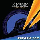 Night Train (Taiwan Version)