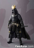 Star Wars : Movie Realization Samurai Darth Vader