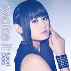 Make it (Normal Edition)(Japan Version)