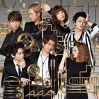 GOLD SYMPHONY (ALBUM+DVD)(日本版)