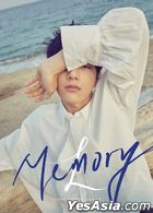 Infinite : L (Kim Myung Soo) Single Album Vol. 1