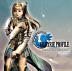 Valkyrie Profile 2 Silmeria Original Soundtrack Vol.1 (Japan Version)
