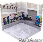 Diorama Mansion 150 Event Venue