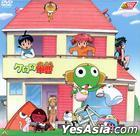 Keroro Gunso Vol.13 (Japan Version)