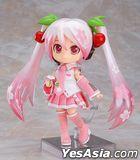 Nendoroid Doll : Sakura Miku (Limited)