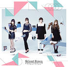 Silent Siren (Normal Edition)(Japan Version)