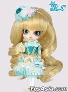 Little Byul + : Princess Minty