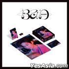 Super Junior-D&E - Puzzle Package (Eun Hyuk VER.) (Limited Edition)