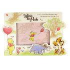 Winnie the Pooh Plastic Photo Frame