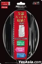 PS3 主机座 for 4000 Series (日本版)