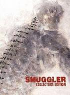 Smuggler - Omae no Mirai wo Hakobe (DVD) (Collector's Edition) (Japan Version)