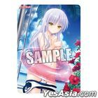 Angel Beats!-1st beat- : Character Universal Play Mat Angel