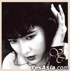 Vivian Chow Best Selection Collection (Reissue Version)