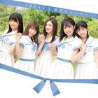 Igai ni Mango [Type C] (SINGLE+DVD) (Normal Edition) (Japan Version)