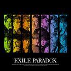 PARADOX (SINGLE+BLU-RAY) (Japan Version)