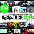JACKMAN RECORDS COMPILATION ALBUM VOL.10 (Japan Version)