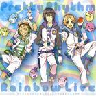 Pretty Rhythm Rainbow Live Prizm Solo Collection 3 (Japan Version)