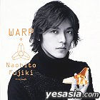 WARP (Limited Deluxe Edition) (Japan Version)