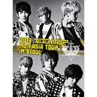 2013 TEENTOP NO.1 ASIA TOUR IN SEOUL (Japan Version)
