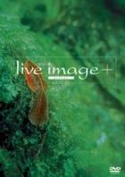 live image + -010531- (DVD) (Japan Version)