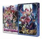 Francesca Blu-ray Box (3Blu-ray+1DVD+1CD)(Japan Version)