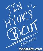 Lee Jin Hyuk - JIN HYUK'S B CUT 2019-2020
