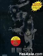 Phobia 2 (DVD) (Steelbook) (Thailand Version)