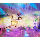 LIVE A LIFE (ALBUM+DVD) (First Press Limited Edition) (Japan Version)